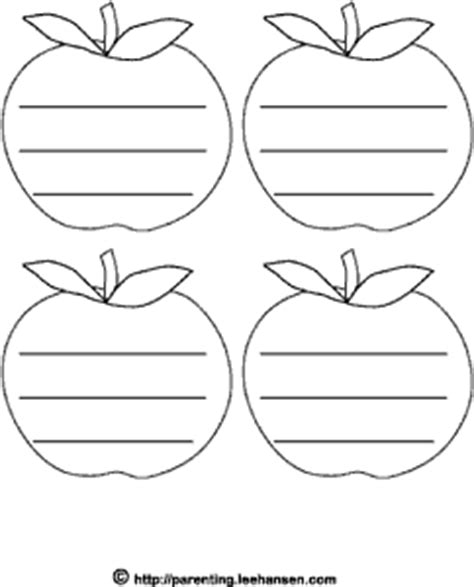 coloring page name tags apple note tags coloring page free download