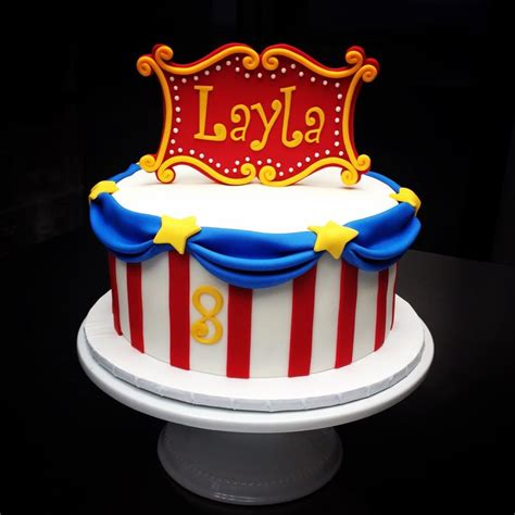 sweet carnival cakes 337 best images about sweet mary s cakes on pinterest