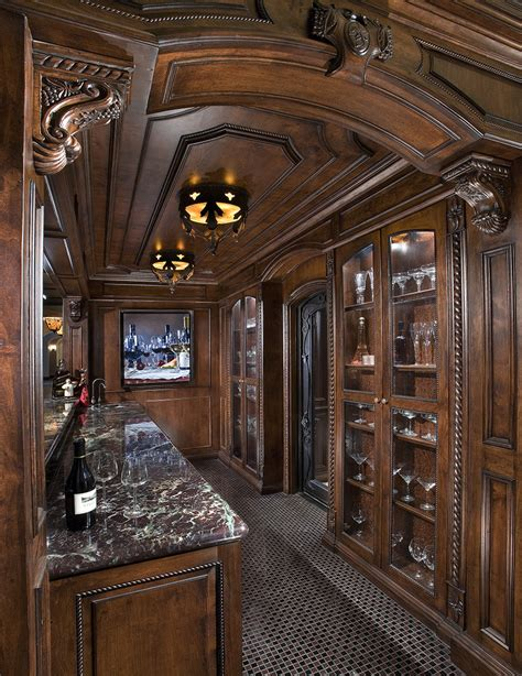 Jones Interiors by Bar Traditional Kitchen Bess Jones
