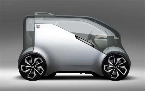 future honda future cars honda pixshark com images galleries