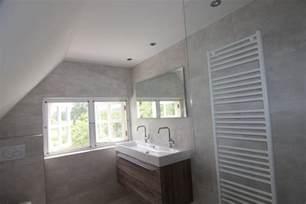 nieuw badkamer plafond arnhem plameco engelen