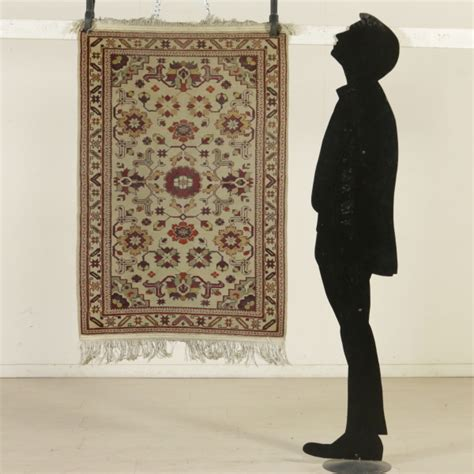 tappeti shirvan prezzi tappeto shirvan caucaso tappeti antiquariato