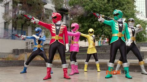 Rhs Figure Sentai Series Gokai Ranger Blue Original my shiny robots series review power rangers
