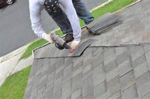 how to install architectural shingles on a hip roof how to shingle a roof 90 pics pro tips recommendations