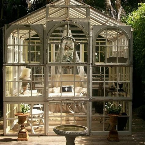 35 stunning she shed designs that are the perfect life