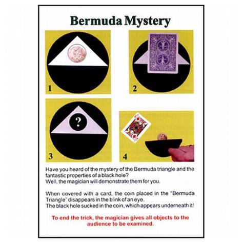 bermudas joker brand bermuda mystery joker tricksupply