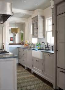 gray color kitchen cabinets remodel woes kitchen ceiling and cabinet soffits