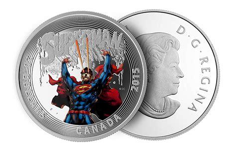 Kaos Black Silver Superman 1 buy silver superman coins superman 28 silver coins kitco