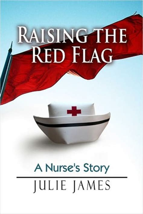 raise the flag books raising the flag by julie reviews discussion