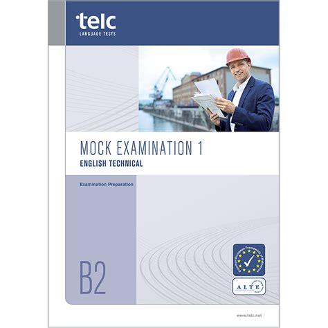 Beschwerdebrief Telc B2 Telc Detail