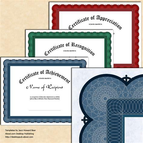 design your own diploma frame 61 best graduation images on pinterest graduation ideas