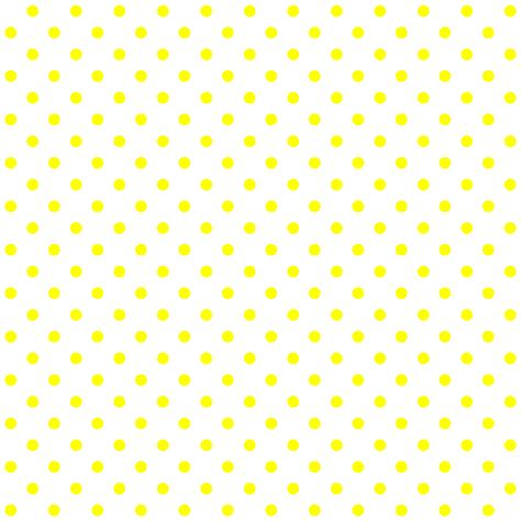 free printable scrapbook paper yellow free digital polka dot scrapbooking papers ausdruckbare