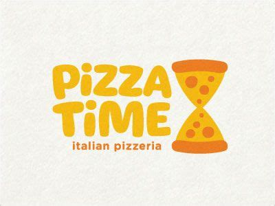 creative pizza names 25 cool creative fast food drink logos for inspiration
