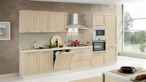 offerta cucine componibili asta mobili cucina moderna