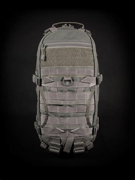 417 Import Backpack 417 best survival tactical gear images on