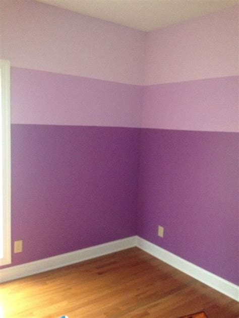 purple childrens bedrooms 25 best ideas about purple kids bedrooms on pinterest