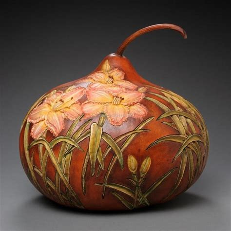 gourd craft projects gourd ideas upcycle