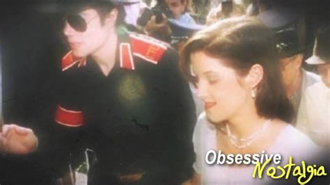 paris jackson komo news age michael jackson lisa marie presley youtube