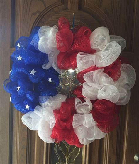 decorating ideas for wire wreaths frames 25 best ideas about wire wreath on wire wreath frame how to make wreaths and