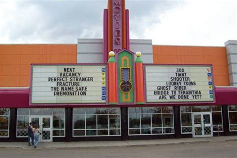 cineplex edmonton cineplex com cinema city movies 12