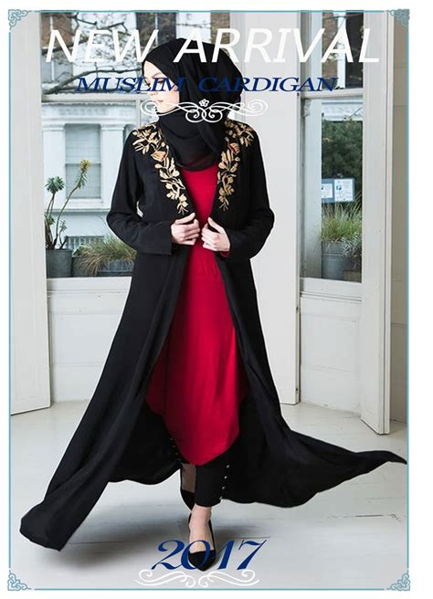 Dress Gamis Zaskia Collection abaya pesta modern model dress muslim new model kaftan abaya models kebaya