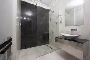 wet room bathroom design ideas best house small