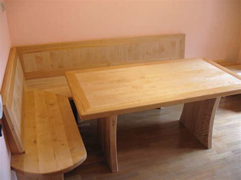 tavoli e panche tavoli e panche in legno falegnameria madera