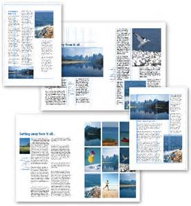 page design ideas graphic design layout best layout room