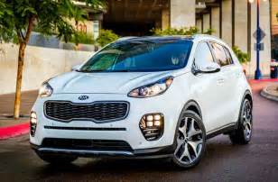 new cars 2017 what s new from kia handi tech