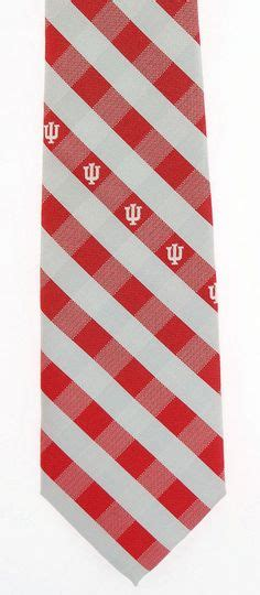Background Check Indiana 1000 Images About College Indiana Hoosiers On Indiana S Bow Ties