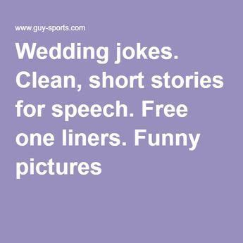 1000 ideas about house cleaning humor on pinterest top 28 1000 ideas about clean jokes 1000 ideas about