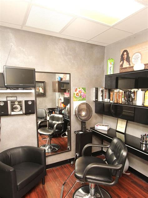 2014 best hair salons austin tx beauty salon model brings real estate opportunities to