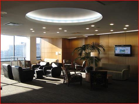Expedia Office Locations by Lobby In The Expedia Inc Be Expedia Office Photo