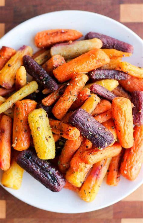 colored carrots colored carrots colored carrot seeds purple yellow johnny s