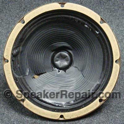 boat speakers wikipedia speaker repair speaker repair oxford