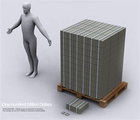 debiti diversi volete vedere il debito usa