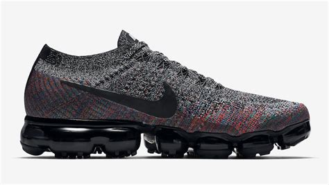 new year vapormax release date nike vapormax cny new year 849558 016 sneaker