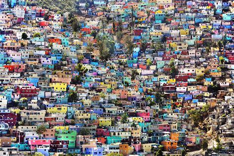 jalousie haiti haiti 5 years after de viguerie