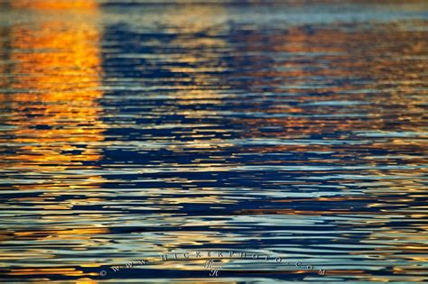 Sebewaing Light And Water by The Best 28 Images Of Light Water Hnd Major Project