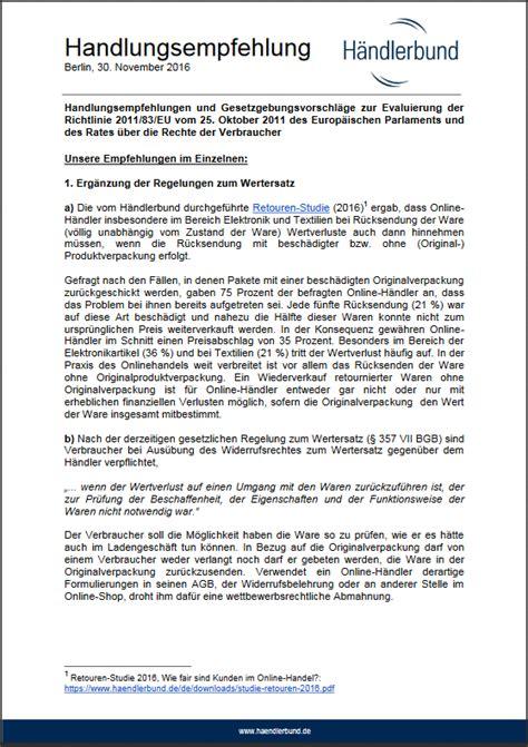 Motorradzubeh R Gro Handel by Exelent Lebensmittel Handlers Zertifikat Ideas Online