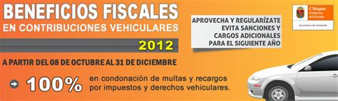 Sfa Consulta Tu Adeudo Vehicular | sfa consulta tu adeudo vehicular share the knownledge
