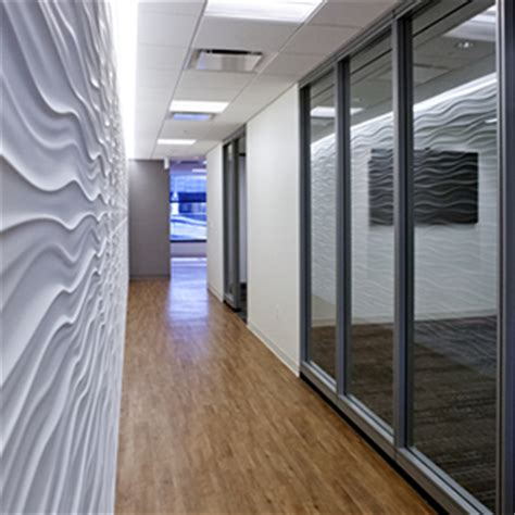 kcic llc moves offices stays  downtown washington dc