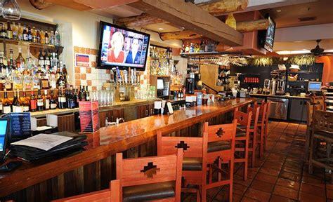 table mountain inn restaurant gallery of golden co hotel photos table mountain inn