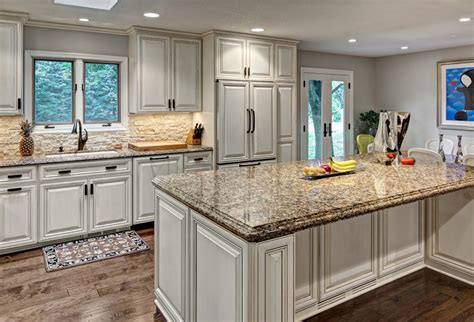 kitchen window design finishing above a kitchen window design build pros