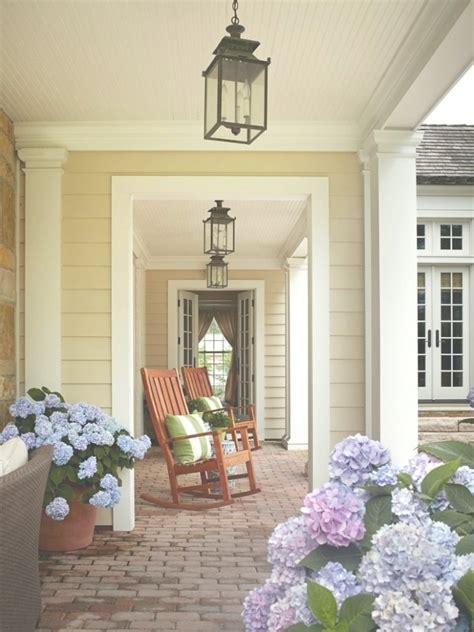 Front Porch Chandelier 35 Inspirations Of Front Porch Chandelier