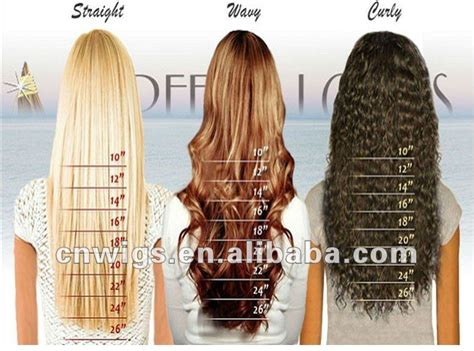 how long is 14 inch hair weave 2017 wholesale quality 30 inch human hair extensions clip