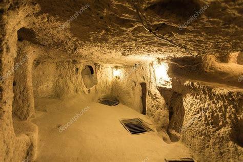 piramide interno piramide di kukulkan a chichen itza sito all interno