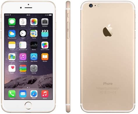 iphone cannot take photo rumours apple iphone 7 may use a touch sensitive home