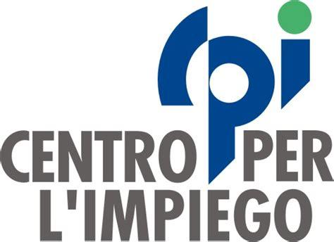 ufficio di collocamento roma orari servizi centri per l impiego provincia di