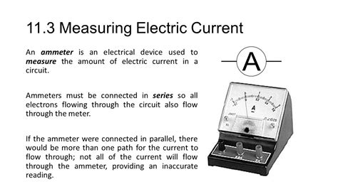 you measure the current through a resistor to be how do you measure current through a resistor 28 images how to use a multimeter to measure